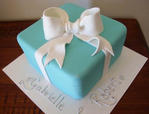 tiffany-wedding-cake-4