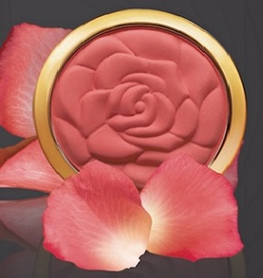 Milani Rose Blush icon